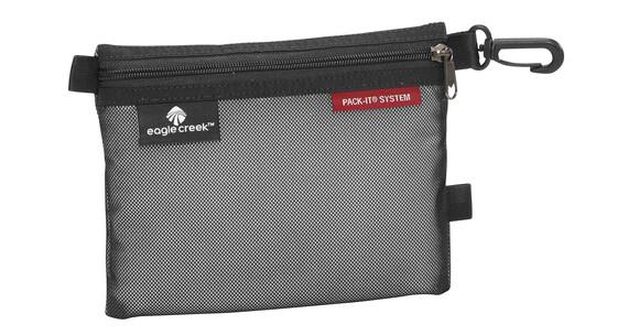 Eagle Creek Pack-It Sac bagage ordening small zwart